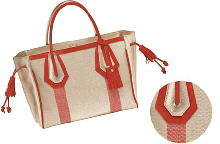 Longchamp Bag selection