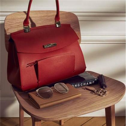 2017 Longchamp Madeleine Sale Online